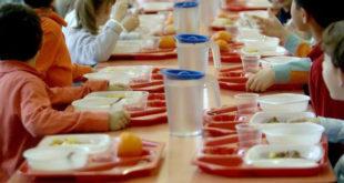 mensa-scolastica-