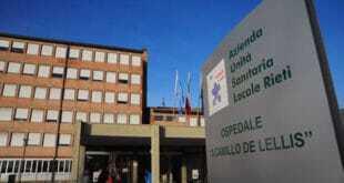 ospedale-rieti