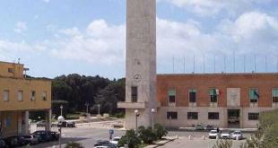 piazza-del-comune