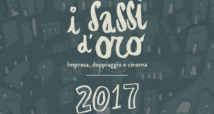sassi-doro-2017