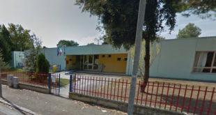scuola-via-quarto-latina
