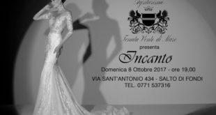 Alta Moda Sposa e Cerimonia