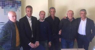 Ascom---Confcommercio-Lazio-Sud