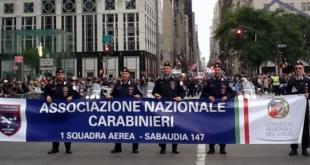 Associazione-Nazionale-Carabinieri-
