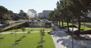Centro-Elsa-Morante