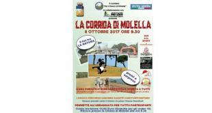 Corrida-di-Molella