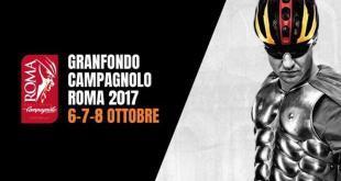 Granfondo-Campagnolo-2017