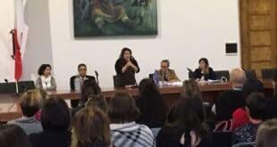 Incontro-strutture-scolastiche-25-ottobre-2017