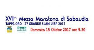 Mezza-Maratona-di-Sabaudia