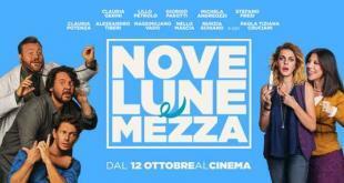 Nove-Lune-e-Mezza