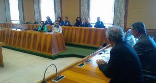 Premiazione-Damiano-Coletta
