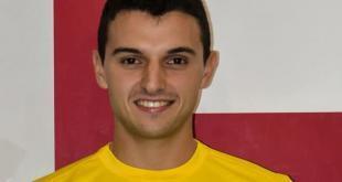 Stefano-Schettino