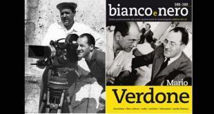 Mario Verdone