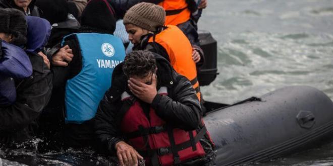 Migranti. Dublino: stati membri devono accogliere la propria quota di richiedenti asilo