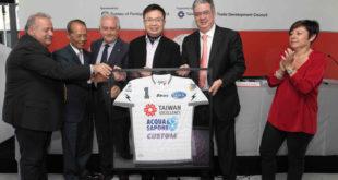 partnership-tra-Taiwan-Excellence-e-Top-Volley-Latina