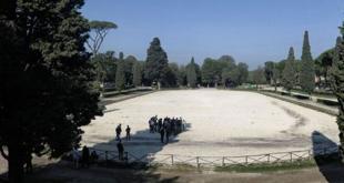 roma-piazza-siena