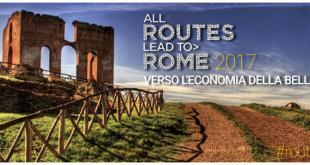 All-Routes-Lead-to-Rome-2017
