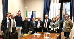 Ascom-Cassino-Comune-e-Albergatori