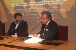 Assomusica_Presidente-Vincenzo-Spera