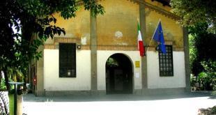 Biblioteca-di-Villa-Mercede