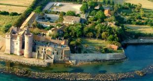 Castello-di-Santa-Severa