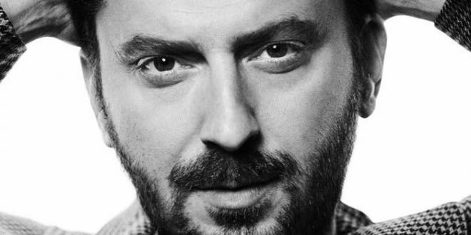 Cesare Cremonini: lo spettacolo protagonista dell'estate 2018 continua a novembre con 16 date nei palasport