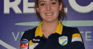 Claudia-Aversano