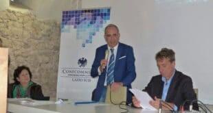 Confcommercio-Lazio-Sud-San-Felice-Circeo