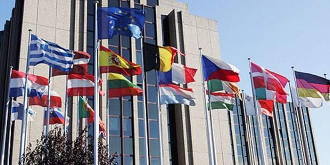 Secondo la Corte dei conti europea, il regime di pagamento di base per gli agricoltori ha dei limiti intrinseci
