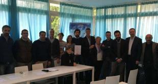 Federazione-Extralberghiera-Lazio-Sud