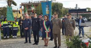 Giornata-Unita-Nazionale-Borgo-Vodice