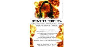 Identita-Perduta