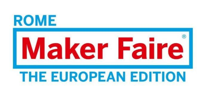 Torna Maker Faire Rome – The European Edition 4.0 alla Fiera di Roma