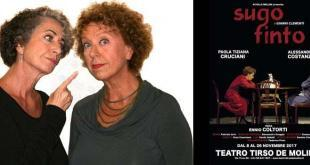 Paola-Tiziana-Cruciani-e-Alessandra-Costanzo-