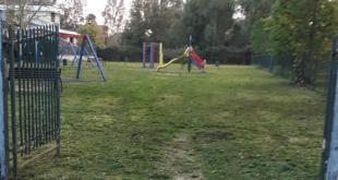 Parco-di-Via-Pantanaccio