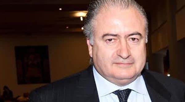 Roberto-Cecere