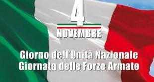 giorno-unita-nazionale