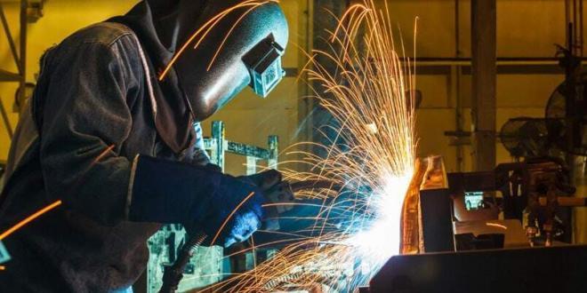Antidumping: regole più rigide per difendere industria e lavoro