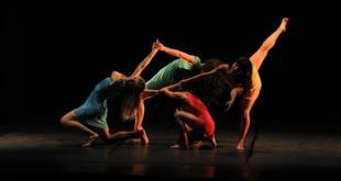 sezze-danza