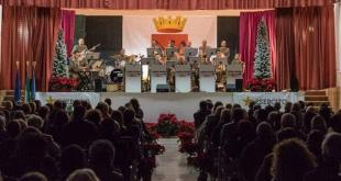 Army-Jazz-Band-