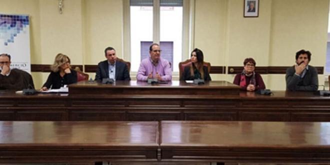 """Presentazione dei box turistici """"Favole di Luce"""": iniziativa dell'Ascom Confcommercio Lazio Sud di Gaeta e Comune di Gaeta"""