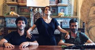 Carmen-Consoli-Daniele-Silvestri-Max-Gazze