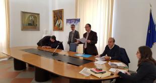 Costituzione-del-Consorzio-Impresa-di-Formia
