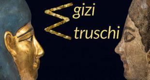 Egizi-Etruschi