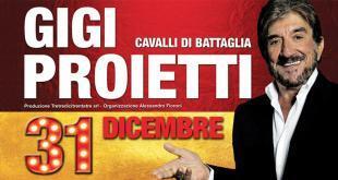 Gigi-Proietti