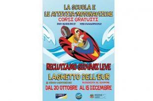 Gran-Premio-Citta-di-Roma-Coppa-di-Natale-