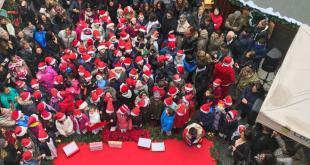 Il-Natale-delle-scuole-sabaudia