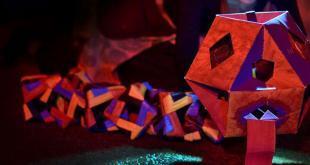 Natale-al-Teatro-del-Lido-di-Ostia