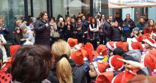 Natale-delle-scuole
