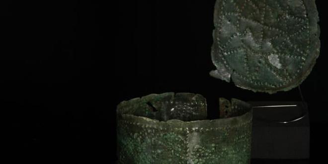bracciali-museo-sermoneta